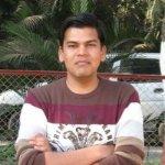 Electronic Engineer: Bhavin Shah